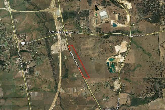 Tallangatta, Lot 50 Great Northern Highway Muchea WA 6501 - Image 3