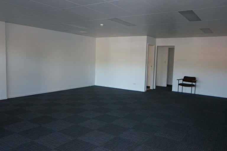 Suite 2, 5 Michigan Drive Oxenford QLD 4210 - Image 3