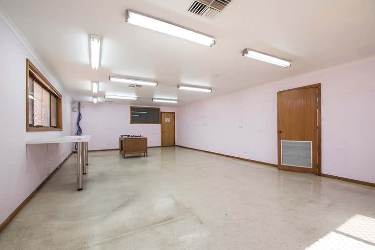 42 Neptune Terrace Ottoway SA 5013 - Image 4