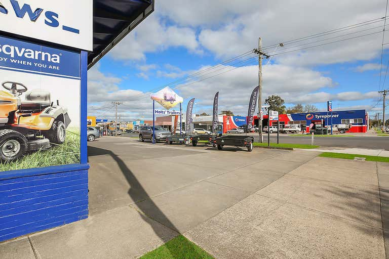 331 Murray Street Colac VIC 3250 - Image 3