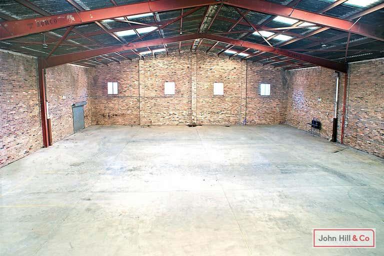 2 Pilcher Street Strathfield South NSW 2136 - Image 4