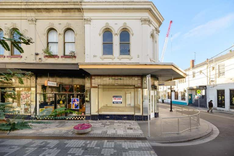 Shop 1 and 2, 155 Greville Street Prahran VIC 3181 - Image 4