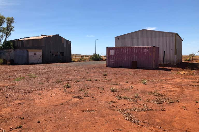 61 Point Samson - Roebourne Road Roebourne WA 6718 - Image 4