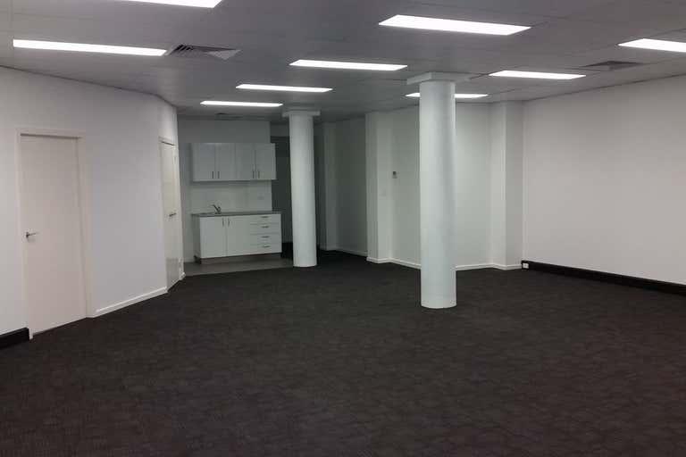 Suite 2, 5 Ken Tubman Drive Maitland NSW 2320 - Image 3