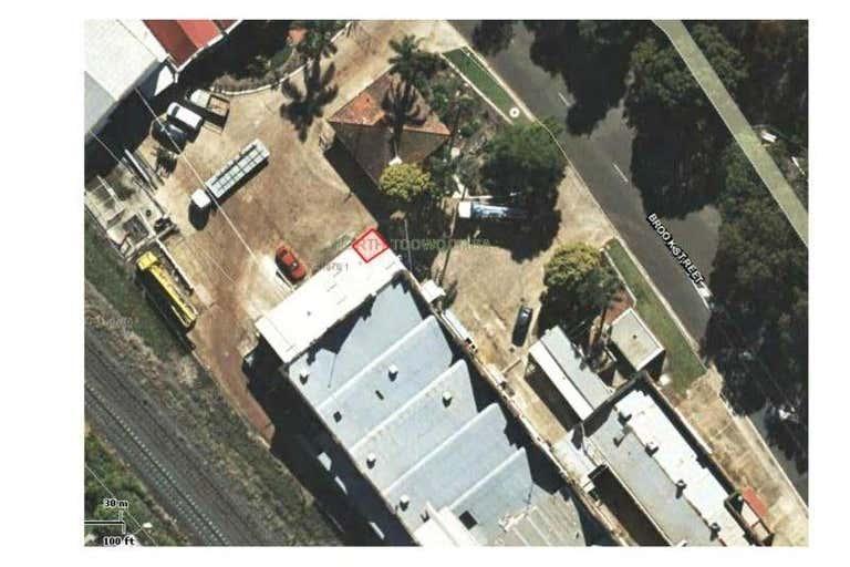 3/57-73 Brook Street North Toowoomba QLD 4350 - Image 2