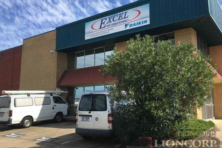 Mansfield QLD 4122 - Image 2