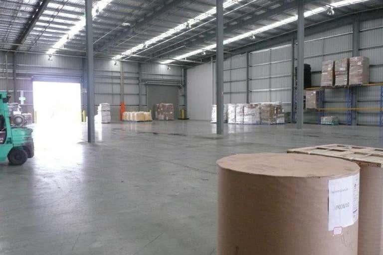 Warehouse 2b, 101 Wilkins Road Wingfield SA 5013 - Image 3