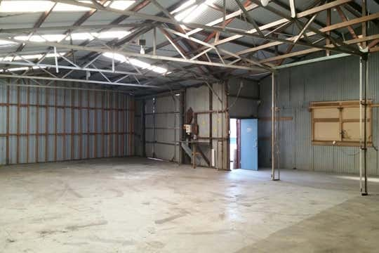 7/212 Shellharbour Road Warrawong NSW 2502 - Image 4