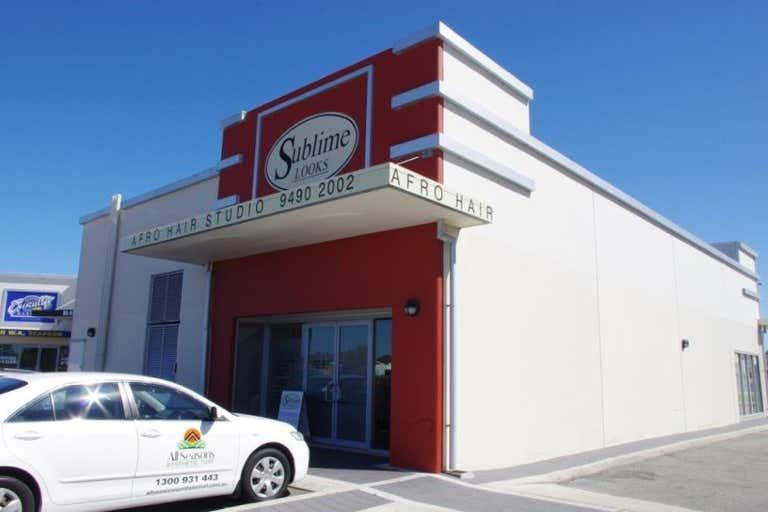 Shop 1A Brooklands Shopping Centre, 345  Warton Road Southern River WA 6110 - Image 4