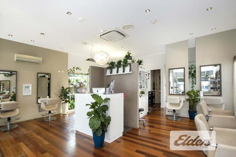 31 Ashgrove Avenue Ashgrove QLD 4060 - Image 3