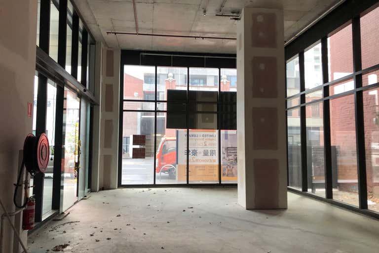 Shop 1, 393 Spencer Street West Melbourne VIC 3003 - Image 3