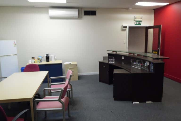 10/46-48 Restwell Street Bankstown NSW 2200 - Image 2