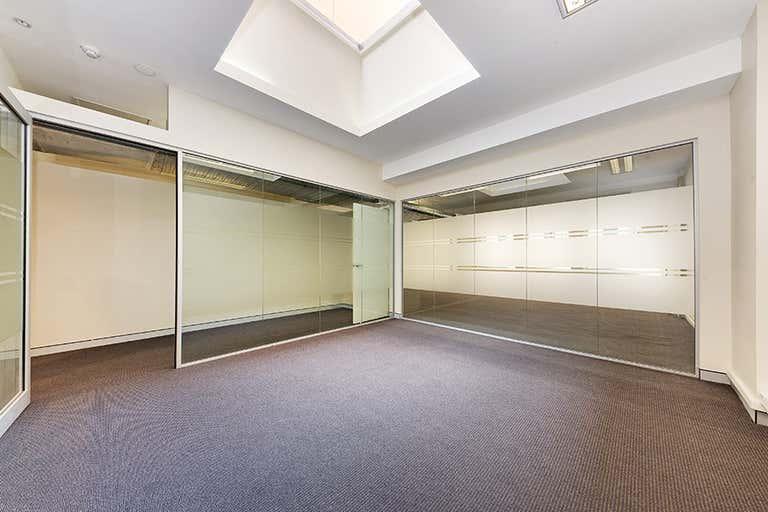 Level 4, 213 Clarence Street Sydney NSW 2000 - Image 3