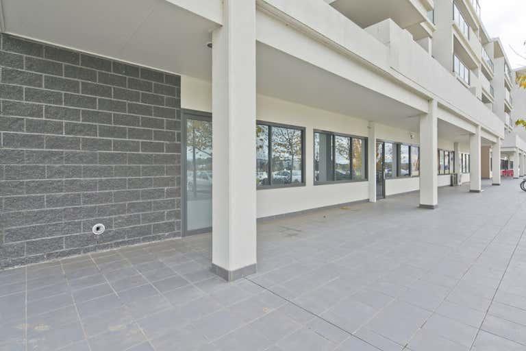 The Hub, Unit 83, 15 Braybrooke Street Bruce ACT 2617 - Image 2