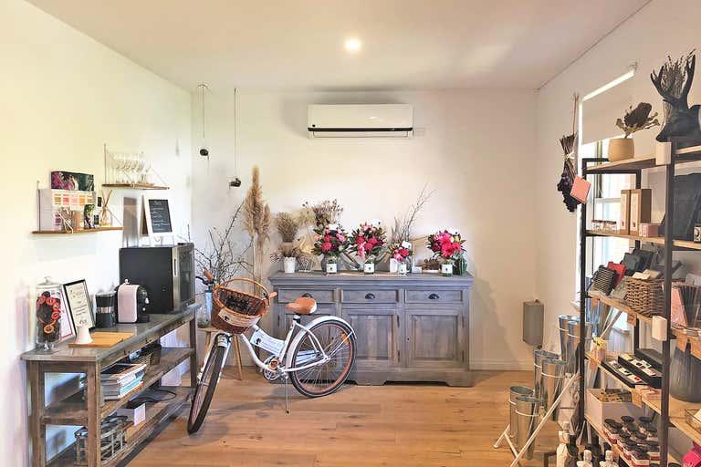 Level 1, E & F/556 Macauley Street Albury NSW 2640 - Image 3