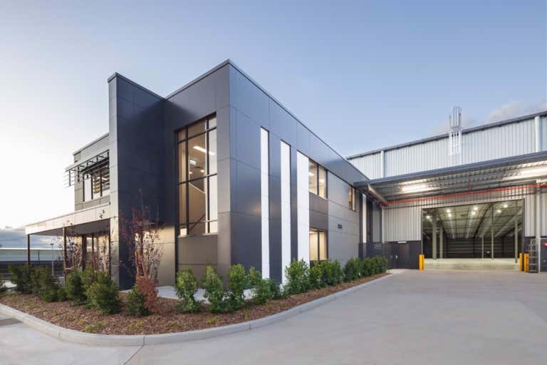 5-35 Yarrunga Street Prestons NSW 2170 - Image 4