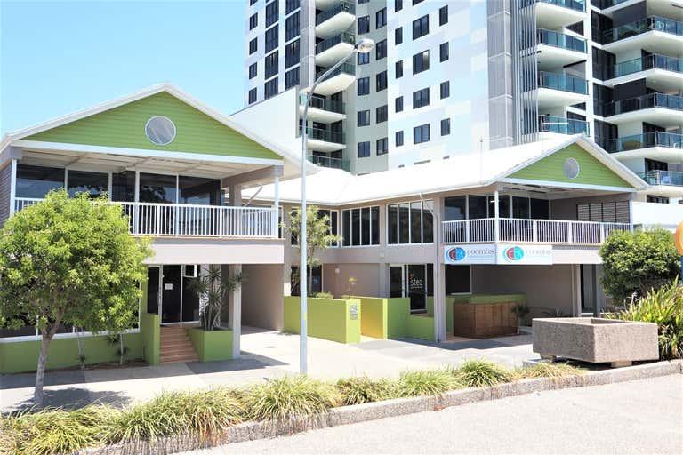 2/25 River Street Mackay QLD 4740 - Image 2