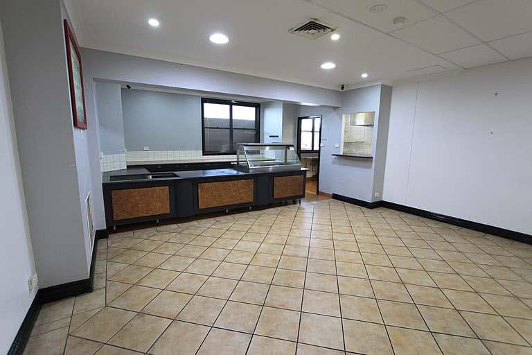 Suite 8, 325-327 Edward Street Wagga Wagga NSW 2650 - Image 1