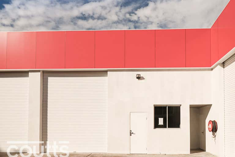 3 LEASED, 12 Verrell Street Wetherill Park NSW 2164 - Image 1