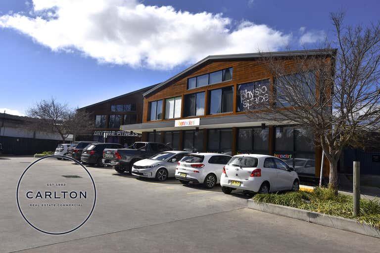 1/68-70 Station Street Bowral NSW 2576 - Image 1