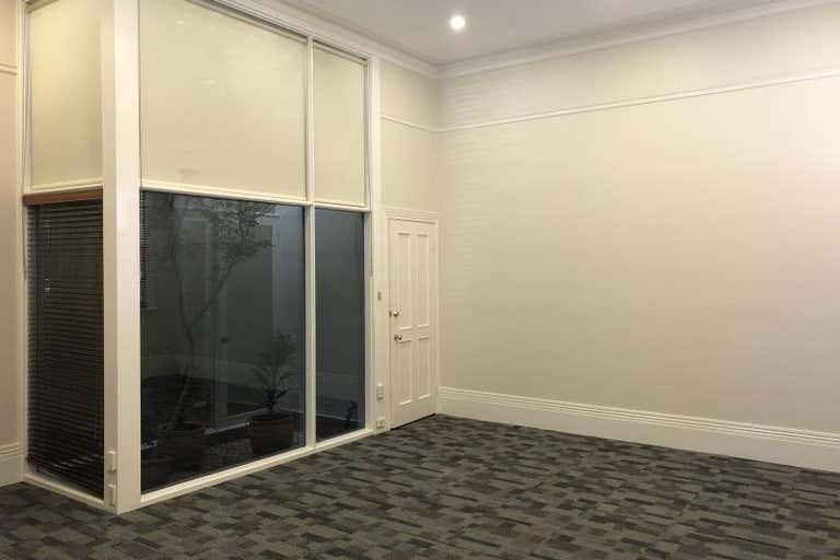 133 Peter Street Wagga Wagga NSW 2650 - Image 2