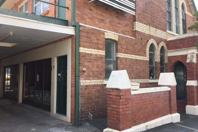 11 Sussex Street West End QLD 4101 - Image 1
