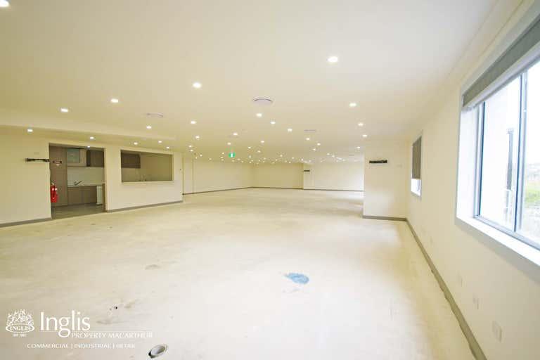 Upstairs 8-10 Ironbark Avenue Camden NSW 2570 - Image 4