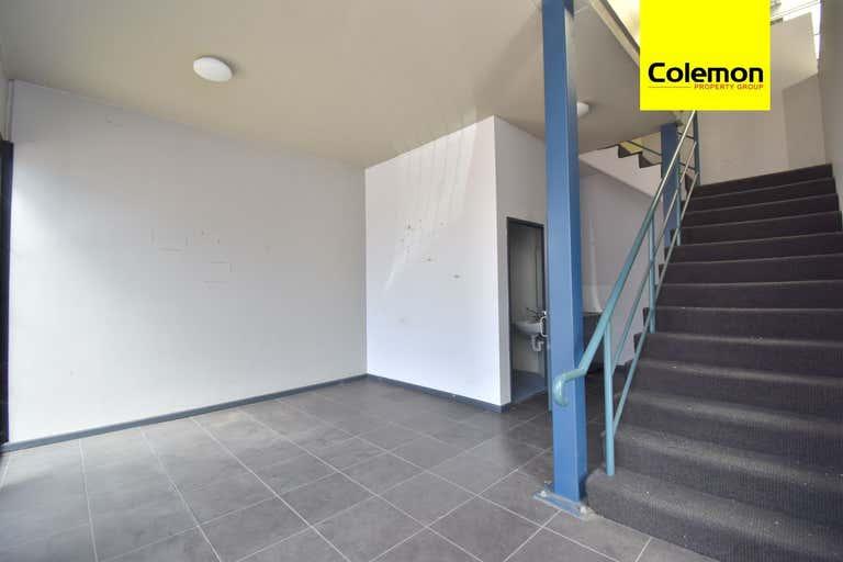 LEASED BY COLEMON SU 0430 714 612, 25/159 Arthur St Homebush West NSW 2140 - Image 3