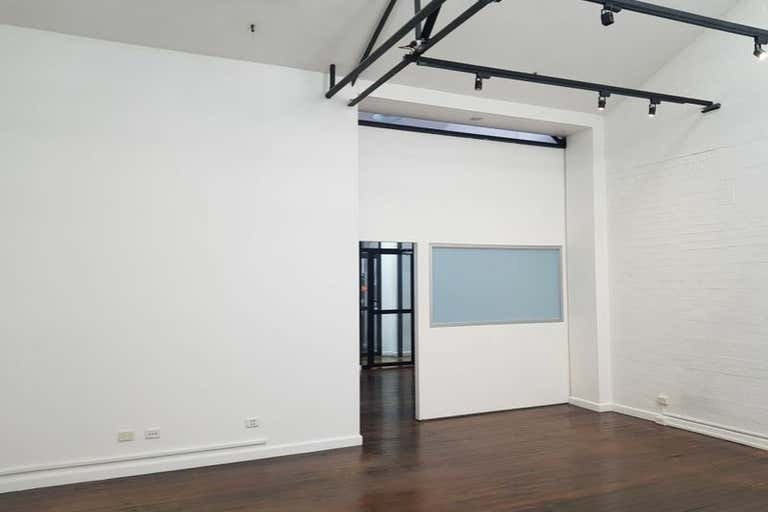 Suite 4, 780 Darling Street Rozelle NSW 2039 - Image 3