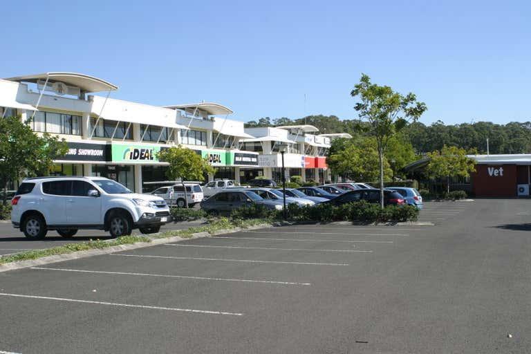 14/72 Wises Road Maroochydore QLD 4558 - Image 4