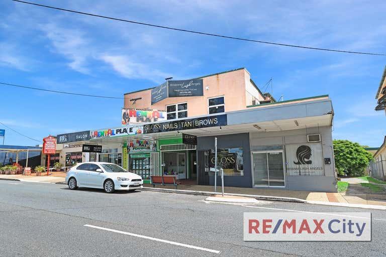 1/676 Wynnum Road Morningside QLD 4170 - Image 1