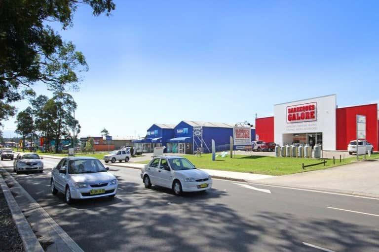 174 Princes Highway Nowra NSW 2541 - Image 2