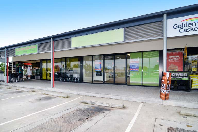 3/163 Alawoona Street Redbank Plains QLD 4301 - Image 4