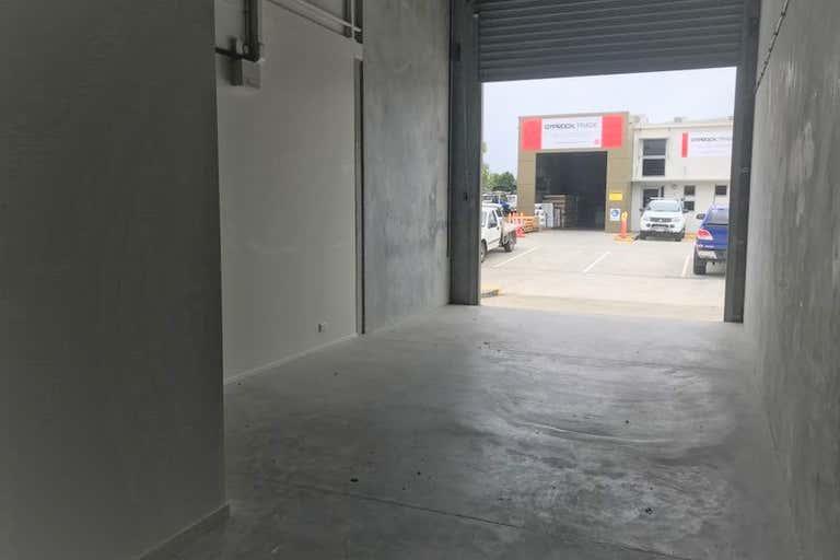 Lot 5 Unit 5, 5/5-11 Jardine Drive Redland Bay QLD 4165 - Image 3