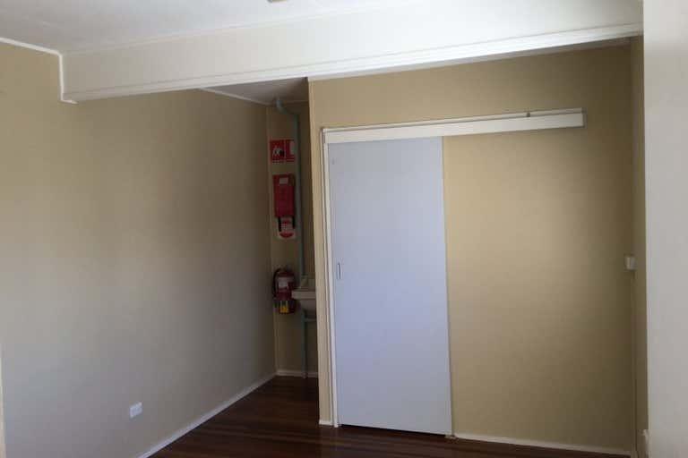 4/667 Sherwood Road Sherwood QLD 4075 - Image 2