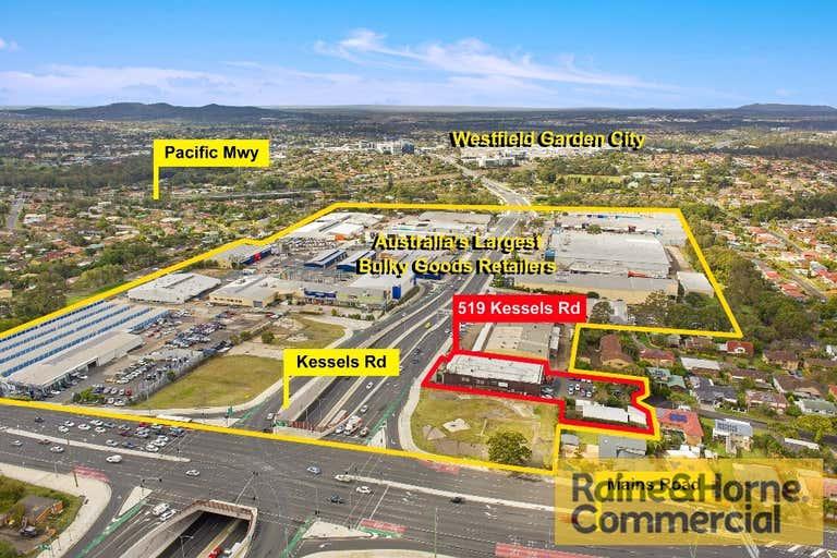 1F E1/519 Kessels Road MacGregor QLD 4109 - Image 3