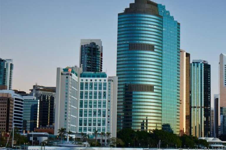 47/1 Eagle Street Brisbane City QLD 4000 - Image 1