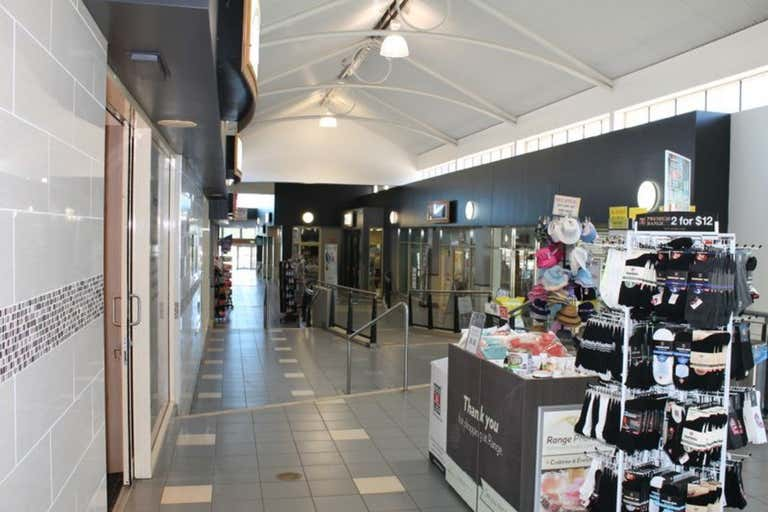 Shop 24, 11 James Street East Toowoomba QLD 4350 - Image 3