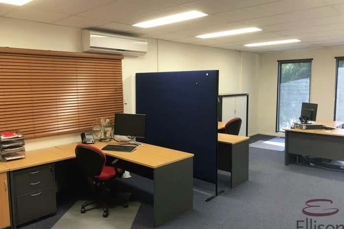 2A/5 Cairns Street Loganholme QLD 4129 - Image 4