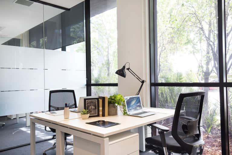 Corporate One, Suite G6, 84 Hotham Street Preston VIC 3072 - Image 1