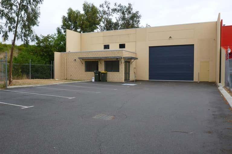 31 James Street Bellevue WA 6056 - Image 2