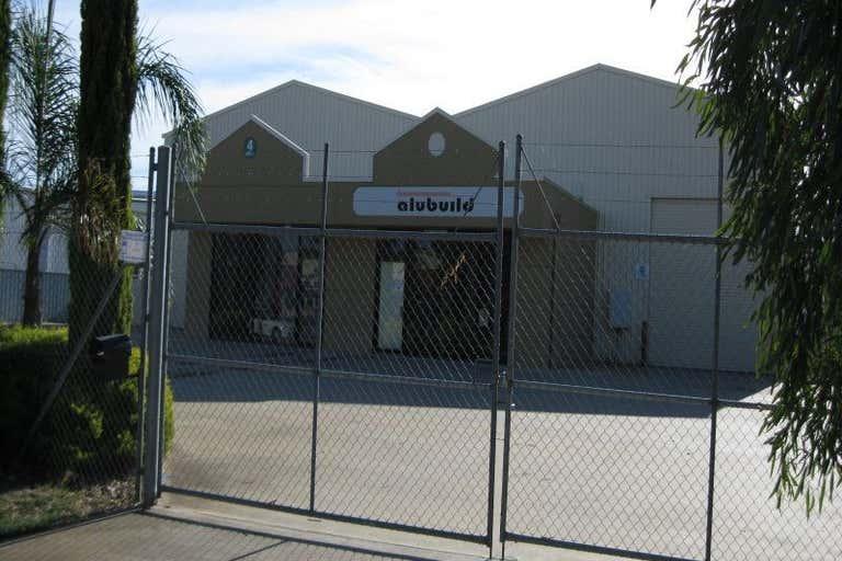 Tenancy 1, 4 Mengel Court Salisbury South SA 5106 - Image 2