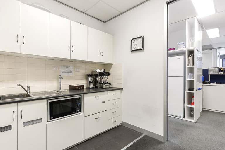 Suite 116, 40 Burgundy Street Heidelberg VIC 3084 - Image 2