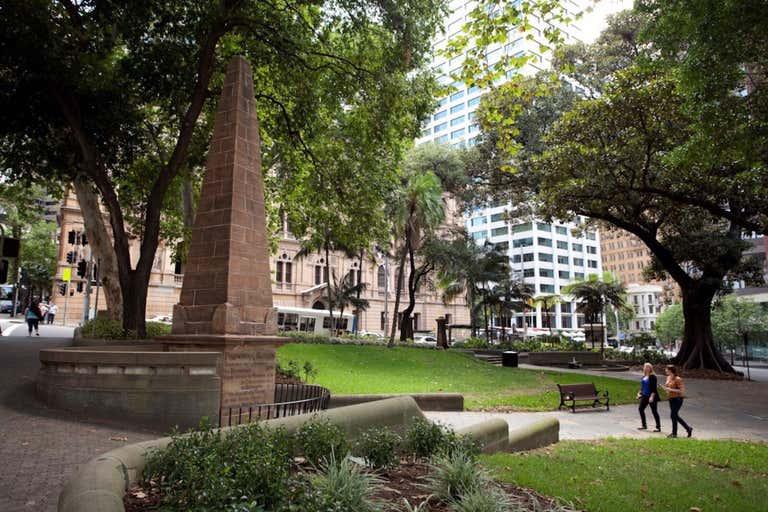 7 Macquarie Place Sydney NSW 2000 - Image 4