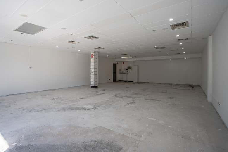 39 - Leased, 8 Victoria Avenue Castle Hill NSW 2154 - Image 3