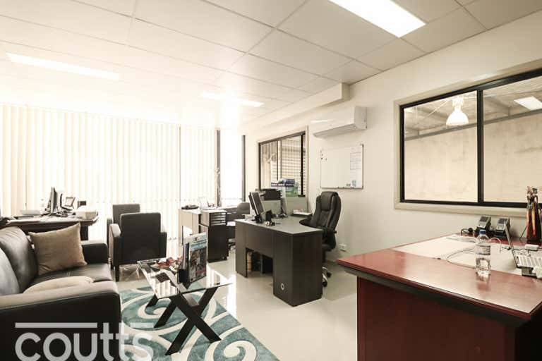 31 LEASED, 70 Holbeche Road Arndell Park NSW 2148 - Image 3