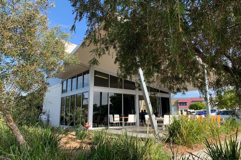 Redland Bay QLD 4165 - Image 2