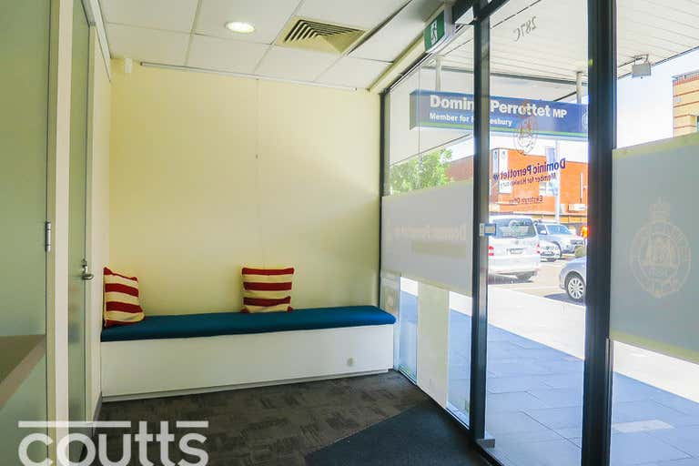 287c - LEASED, 287c Old Northern Road Castle Hill NSW 2154 - Image 3