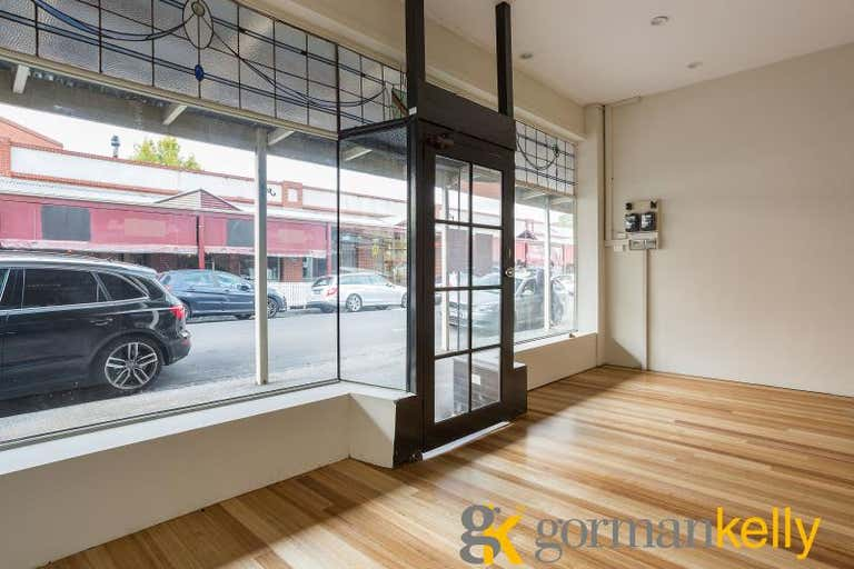 Ground Floor   Retail, 107 Maling Road Canterbury VIC 3126 - Image 2