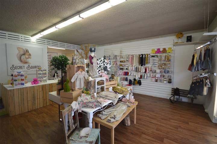 The Bay Arcade, Shop 7/478 The Esplanade Warners Bay NSW 2282 - Image 2